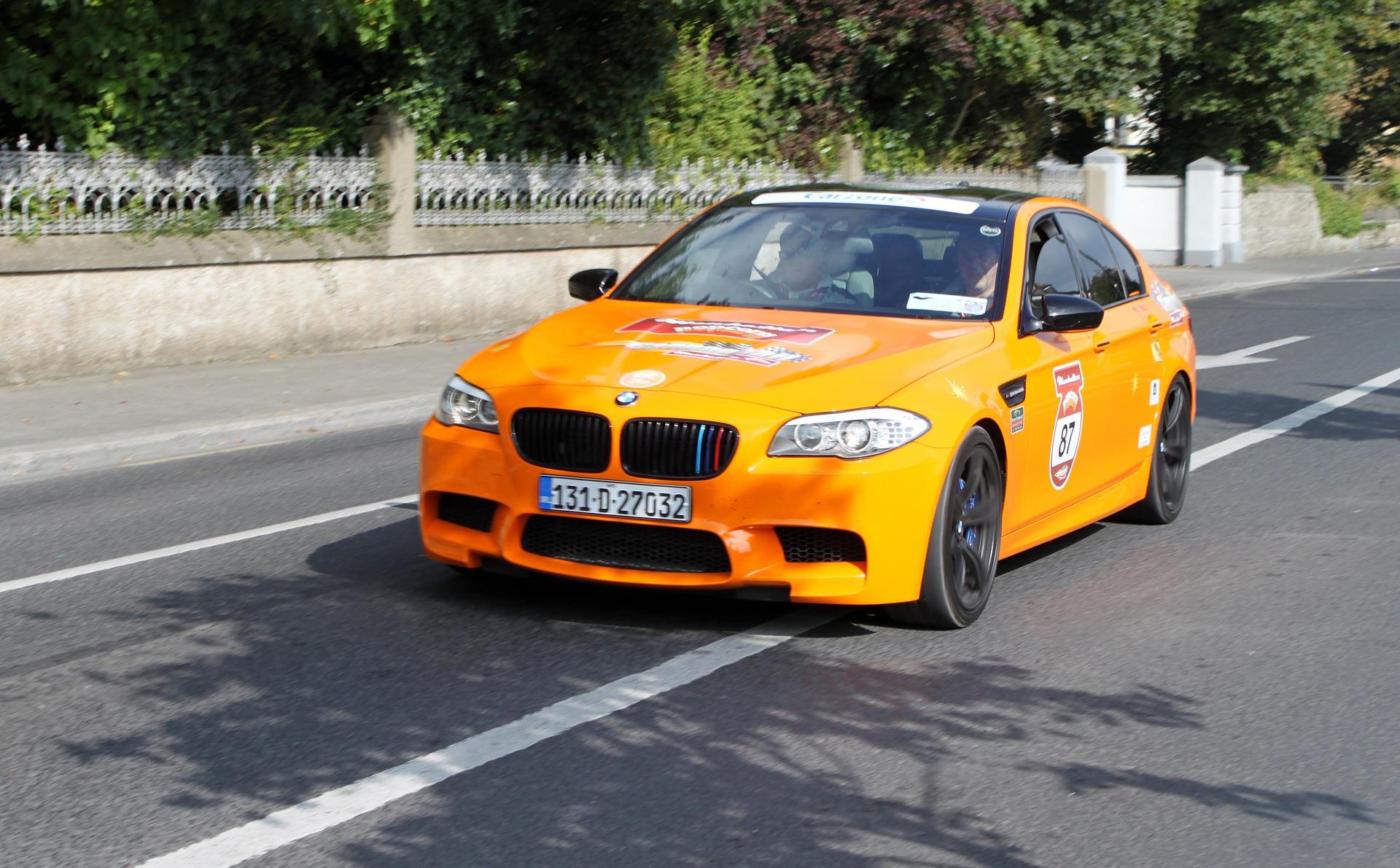 Alucar – wyposażenie samochodów
