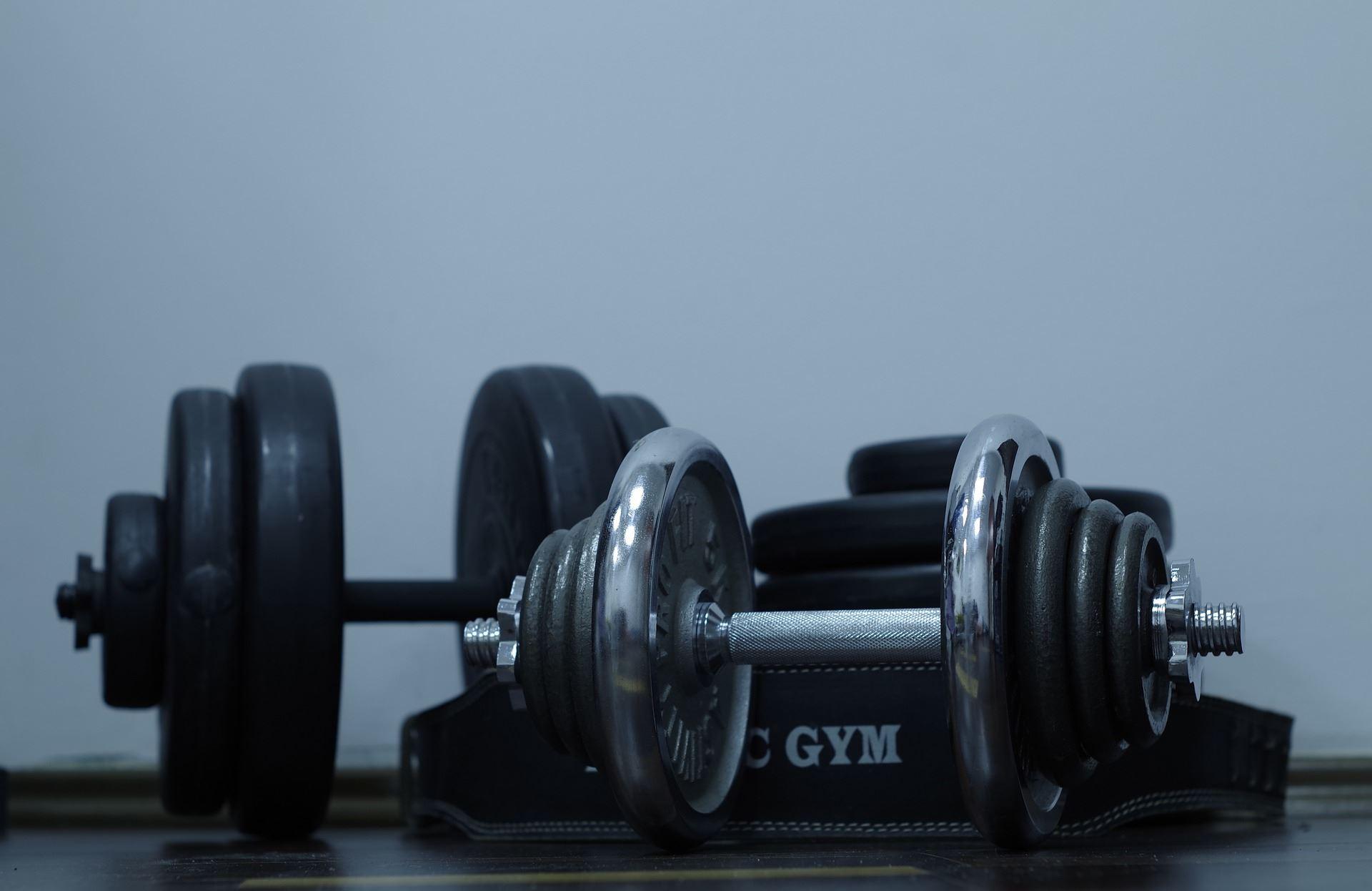 sport-1244925_1920