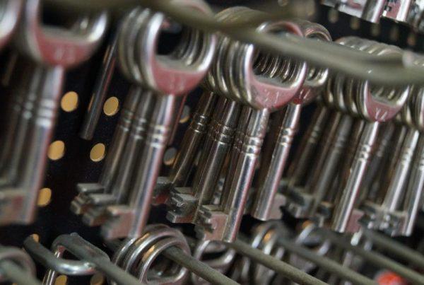 key-978208_1920